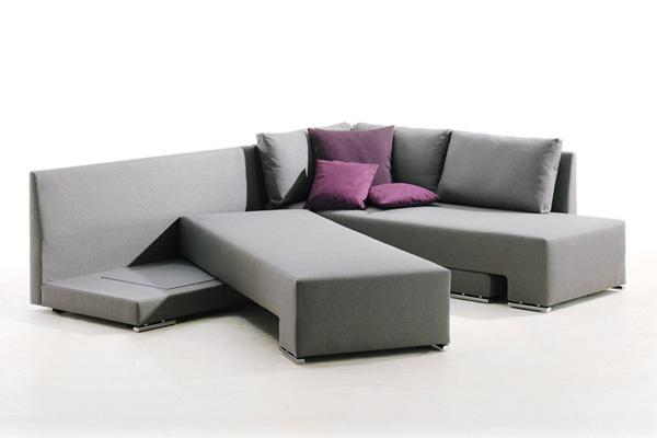 vento von franz fertig cramer m bel design. Black Bedroom Furniture Sets. Home Design Ideas