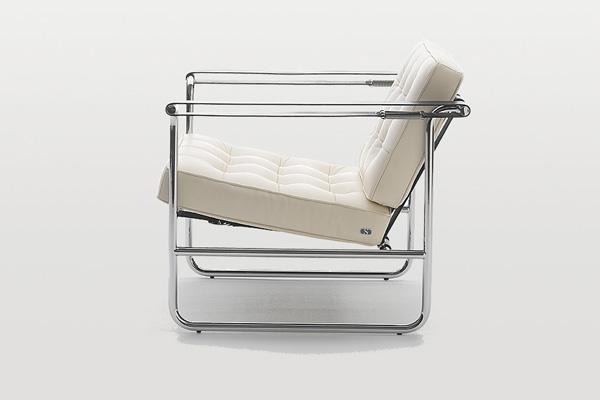he 113 von de sede cramer m bel design. Black Bedroom Furniture Sets. Home Design Ideas