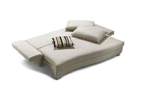 schlafsofas good life von signet cramer m bel design. Black Bedroom Furniture Sets. Home Design Ideas