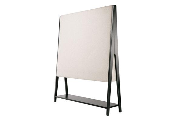 canor von thonet cramer m bel design. Black Bedroom Furniture Sets. Home Design Ideas