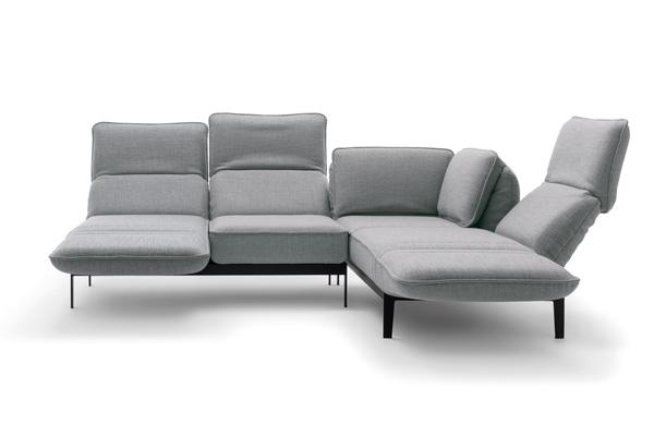 mera von rolf benz cramer m bel design. Black Bedroom Furniture Sets. Home Design Ideas