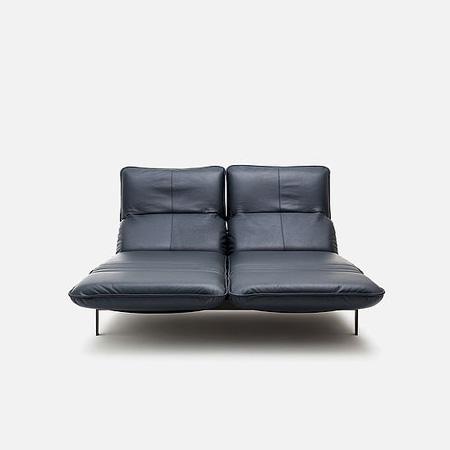 Rolf Schlafsofas sofas mera rolf cramer möbel design