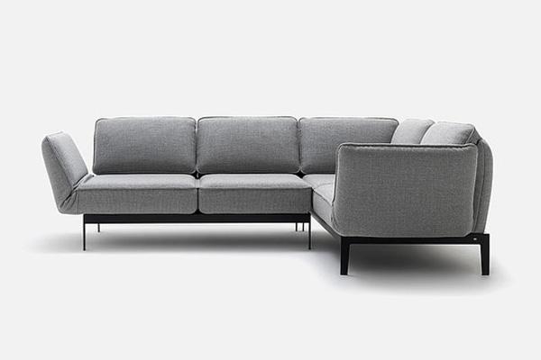 Mera Von Rolf Benz Cramer Möbel Design