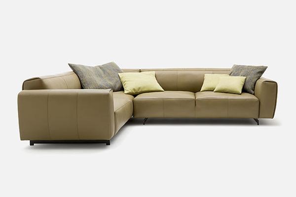 teno von rolf benz cramer m bel design. Black Bedroom Furniture Sets. Home Design Ideas