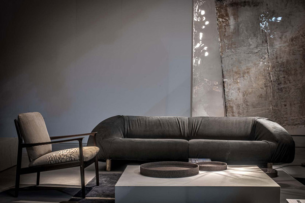 sofas fold von baxter cramer m bel design. Black Bedroom Furniture Sets. Home Design Ideas