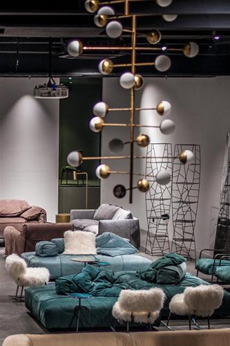 panama bold von baxter cramer m bel design. Black Bedroom Furniture Sets. Home Design Ideas