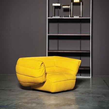 tactile von baxter cramer m bel design. Black Bedroom Furniture Sets. Home Design Ideas