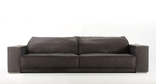 budapest von baxter cramer m bel design. Black Bedroom Furniture Sets. Home Design Ideas