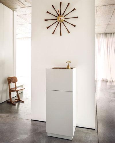 hesperide von sch nbuch cramer m bel design. Black Bedroom Furniture Sets. Home Design Ideas