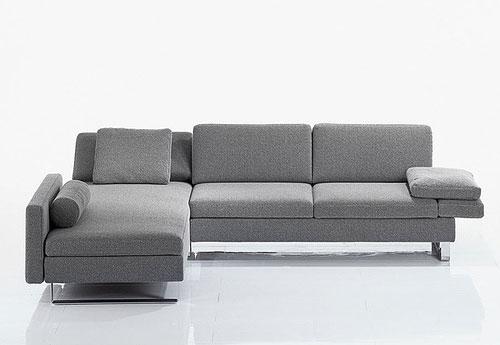 Alba von Brühl | Cramer Möbel Design