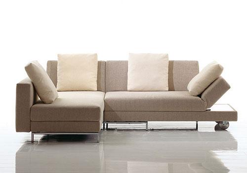 four two von br hl cramer m bel design. Black Bedroom Furniture Sets. Home Design Ideas