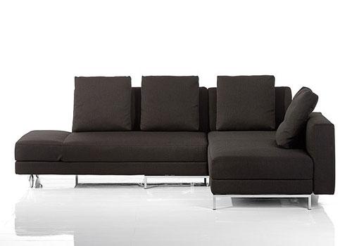 sofas four two von br hl cramer m bel design. Black Bedroom Furniture Sets. Home Design Ideas