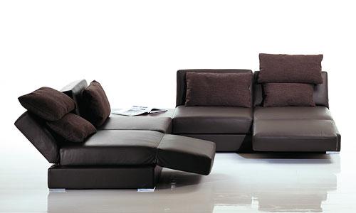 nook von br hl cramer m bel design. Black Bedroom Furniture Sets. Home Design Ideas