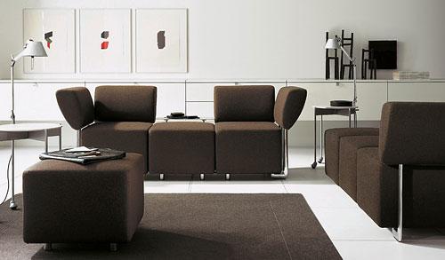 clou von cor cramer m bel design. Black Bedroom Furniture Sets. Home Design Ideas