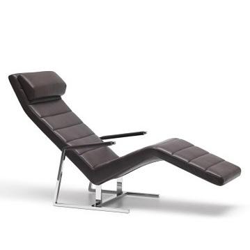 designm bel von de sede cramer m bel design. Black Bedroom Furniture Sets. Home Design Ideas