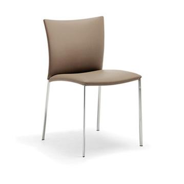 st hle nobile soft 2076 von draenert cramer m bel design. Black Bedroom Furniture Sets. Home Design Ideas