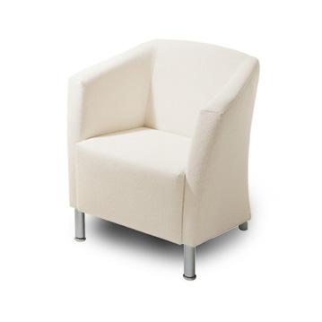 beistellsessel bingo von franz fertig cramer m bel design. Black Bedroom Furniture Sets. Home Design Ideas