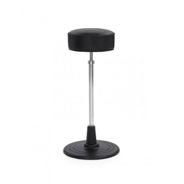 ClassiCon Bar Stool No. 1