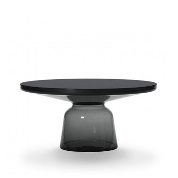 ClassiCon Bell Table Couchtisch