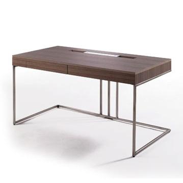 schreibtische kepler von porada cramer m bel design. Black Bedroom Furniture Sets. Home Design Ideas