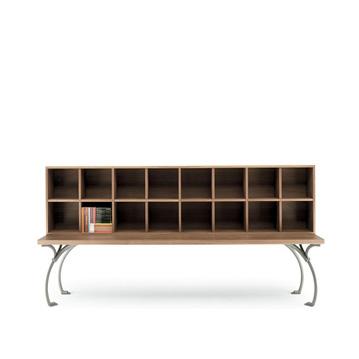 Poltrona Frau Möbel: Italienische Polstermöbel | Cramer Möbel Design