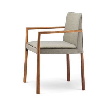 designm bel von thonet cramer m bel design. Black Bedroom Furniture Sets. Home Design Ideas