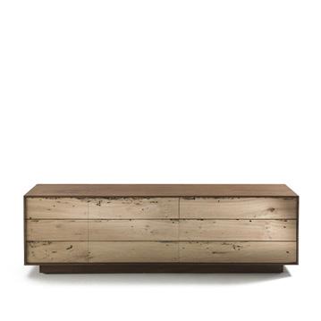lowboard zum sitzen bestseller shop f r m bel und einrichtungen. Black Bedroom Furniture Sets. Home Design Ideas