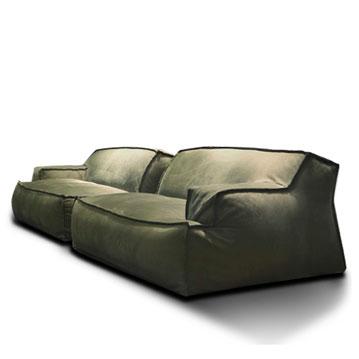 design cramer m bel design. Black Bedroom Furniture Sets. Home Design Ideas