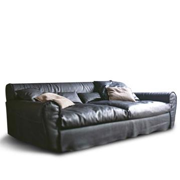 sofas housse xxl von baxter cramer m bel design
