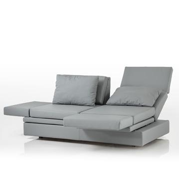 schlafsofas plus von br hl cramer m bel design. Black Bedroom Furniture Sets. Home Design Ideas