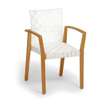 design st hle cramer m bel design. Black Bedroom Furniture Sets. Home Design Ideas