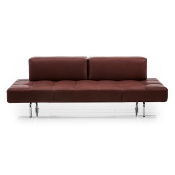 schlafsofas jerry von br hl cramer m bel design. Black Bedroom Furniture Sets. Home Design Ideas