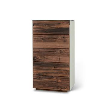 sideboards kommode farn von scholtissek cramer m bel design. Black Bedroom Furniture Sets. Home Design Ideas