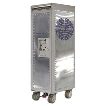 Design Container Cramer Mobel Design