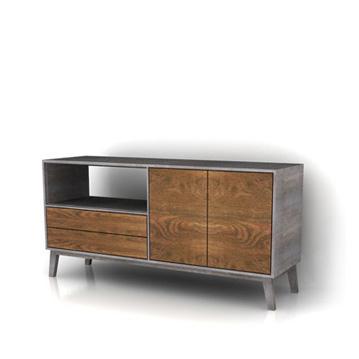 sideboards betonsideboard von cramerfactory cramer m bel design. Black Bedroom Furniture Sets. Home Design Ideas