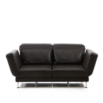 schlafsofas moule von br hl cramer m bel design. Black Bedroom Furniture Sets. Home Design Ideas