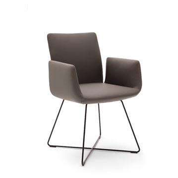 st hle jalis von cor cramer m bel design. Black Bedroom Furniture Sets. Home Design Ideas