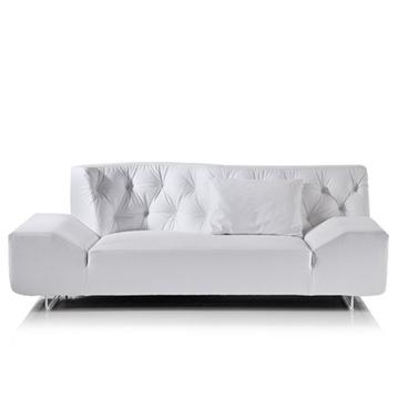 sofas blanche von br hl cramer m bel design. Black Bedroom Furniture Sets. Home Design Ideas