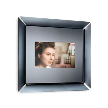 Spiegel caadre tv von fiam cramer m bel design for Spiegel tv von gestern