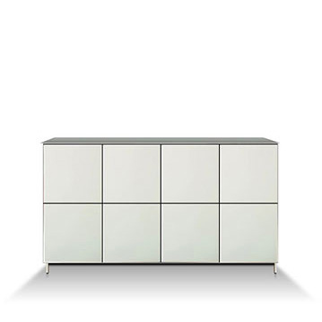 Cramer Holzmanufaktur Atrium Highboard