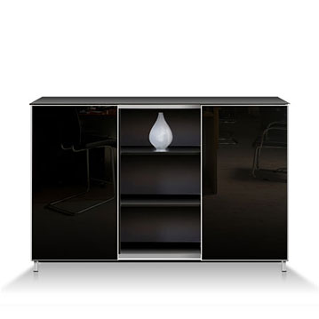 Cramer Holzmanufaktur Publicum Highboard