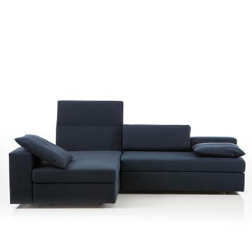 schlafsofas clip von br hl cramer m bel design. Black Bedroom Furniture Sets. Home Design Ideas