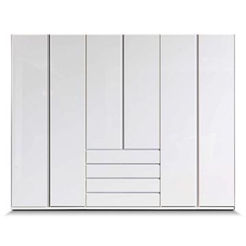 aufbewahren kleiderschr nke cramer m bel design. Black Bedroom Furniture Sets. Home Design Ideas