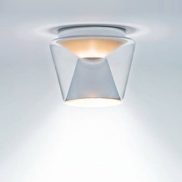 Serien Lighting Annex Ceiling medium