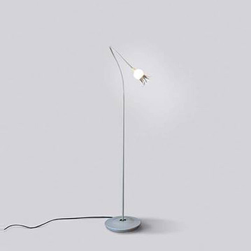 Serien Lighting Poppy Floor
