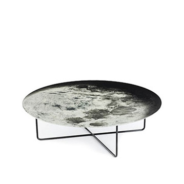 Diesel by Moroso My Moon My Mirror