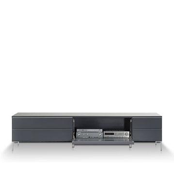 tv medienm bel atrium lowboard von cramerfactory cramer m bel design. Black Bedroom Furniture Sets. Home Design Ideas