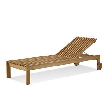 Design Liegen Cramer Möbel Design