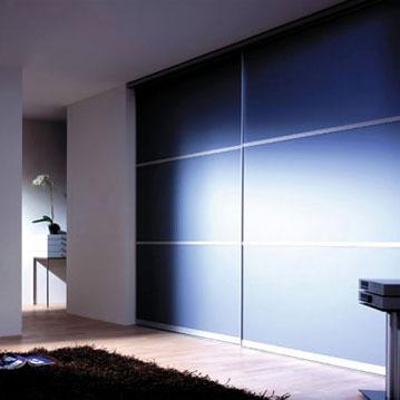 Design-Kleiderschränke | Cramer Möbel Design
