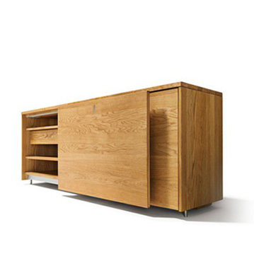 Team 7 Cubus Sideboard